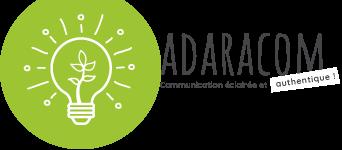 Adaracom