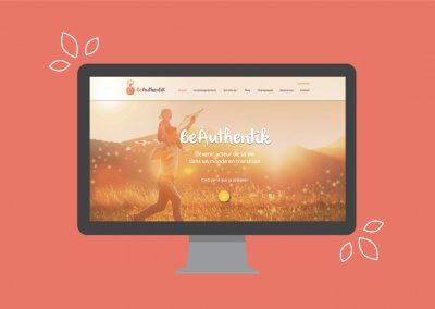 adaracom_book_beauthentik-site-web